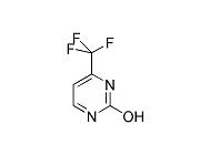 浅谈2-羟基-4-三氟甲基吡啶性能