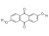 吡啶羧酸盐酸盐的相关知识