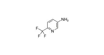 5-氨基-2-三氟甲基吡啶的发展前景