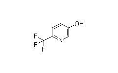 了解5-氨基-2-三氟甲基吡啶的制备工艺
