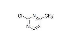 2-羟基-4-三氟甲基吡啶的性质与储存方法